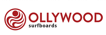 Ollywood Surfboards